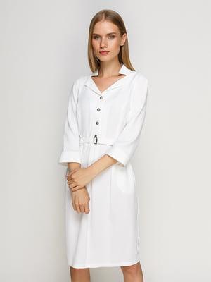 Сукня біла | 4492718