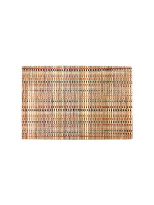 Салфетка (30х45 см) | 4493449