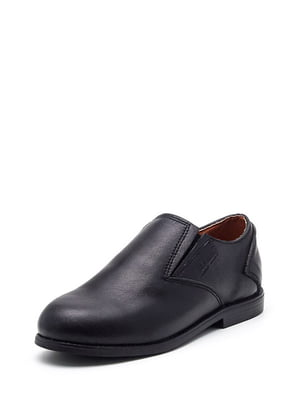 Туфлі чорні | 4505198