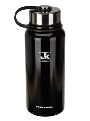 Термос профессиональный Jiakand (800 мл) | 4506683