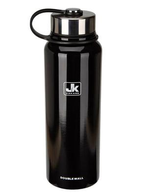 Термос профессиональный Jiakand (1,1 л) | 4506684