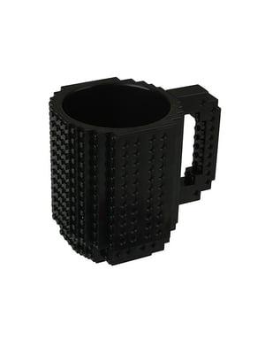 Чашка-конструктор (350 мл) | 4506707