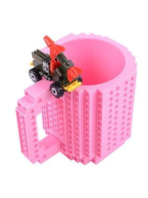 Чашка-конструктор (350 мл) | 4506713