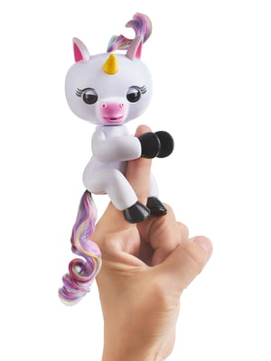 Интерактивная игрушка «Единорог» | 4506758