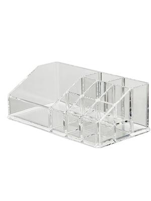 Органайзер для хранения косметики и аксессуаров | 4506619