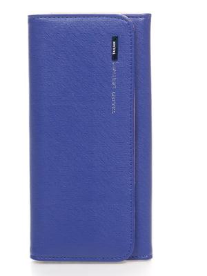 Гаманець фіолетовий | 4498936