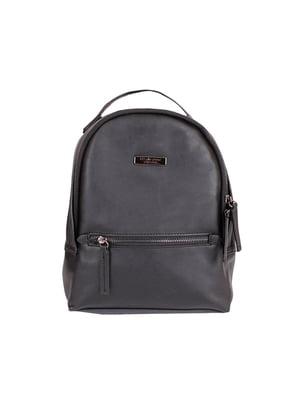 Рюкзак черный | 4509794