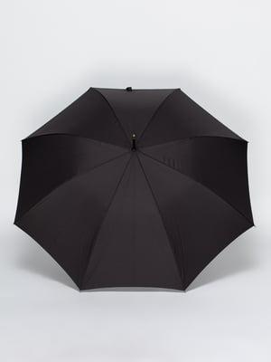 Зонт-полуавтомат | 4507024