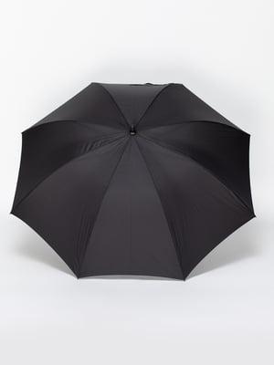 Зонт-полуавтомат | 4507023