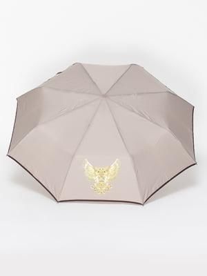 Зонт-полуавтомат | 4507066