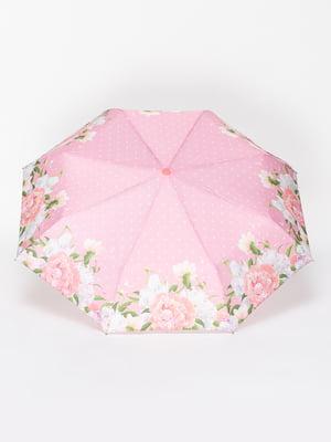 Зонт механический | 4507056