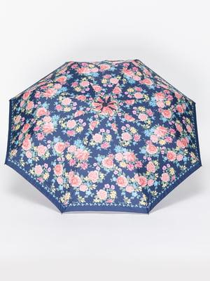 Зонт механический | 4507052