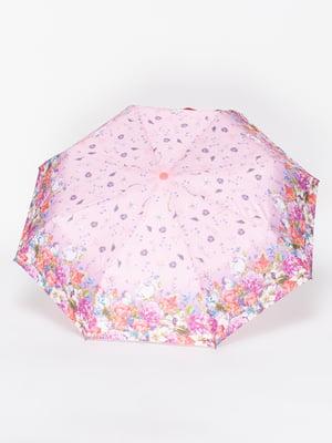 Зонт механический | 4507051