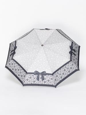 Зонт механический | 4507060