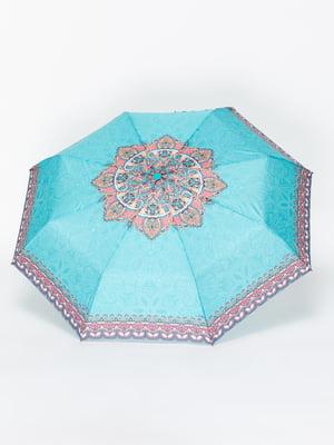 Зонт механический | 4507055