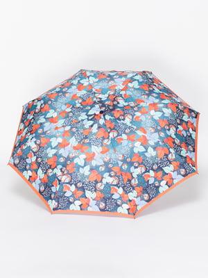 Зонт механический | 4507046