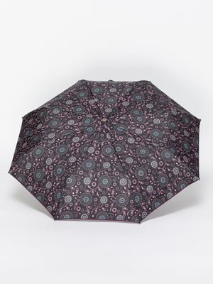 Зонт-полуавтомат | 4507030