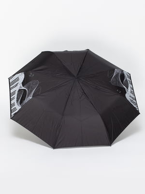 Зонт-полуавтомат | 1019498