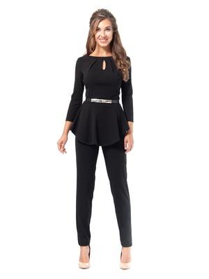 Комплект: туника и брюки | 4518897