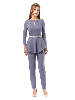 Комплект: туника и брюки   4518899