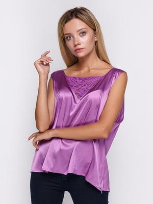 Топ фіолетовий | 4505958