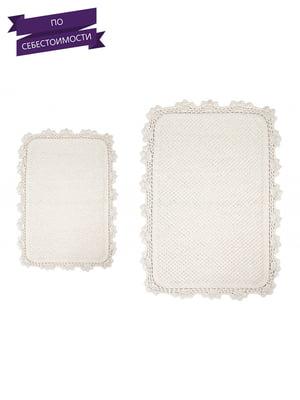 Килимок для ванної кімнати (70х110 см) | 3865788