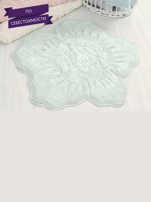 Килимок для ванної кімнати (100 см) | 3865835