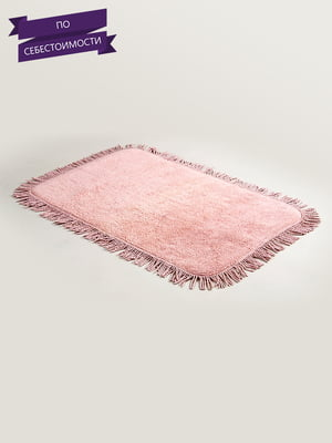 Набір килимків для ванної кімнати (2 шт.) | 4033021