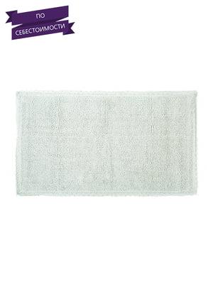 Килимок для ванної кімнати (50х150 см) | 4497411