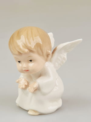 Фігурка «Ангел» (9 см) | 4529976