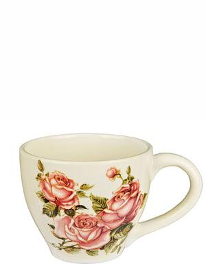 Чашка (400 мл) | 4530052