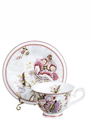 Набір чайний (12 предметів) | 4530212