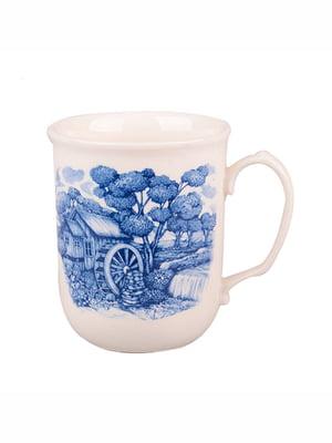 Чашка (345 мл) | 4530313
