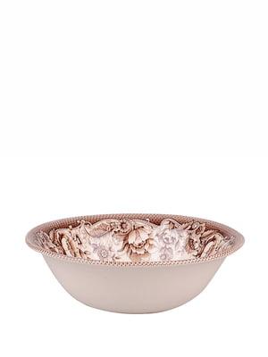Салатник (16 см)   4530318
