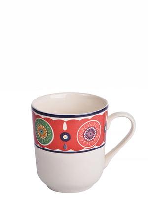 Чашка (370 мл) | 4530344