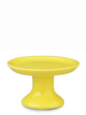 Стенд для капкейков (10х10 см) | 4530429