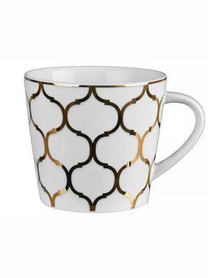 Чашка (400 мл) | 4530348
