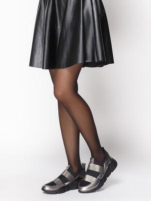 Купити кросівки жіночі недорого 6cf4114f8a68a