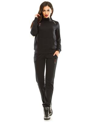 Костюм спортивний: худі і штани   4534890