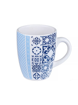 Чашка (310 мл) | 4539889