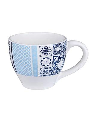 Чашка (400 мл) | 4539890