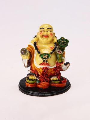 Фігурка декоративна   4539964