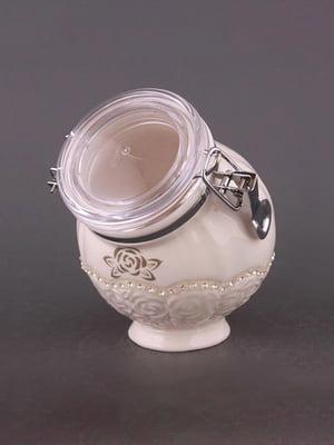 Банка для соли с крышкой (14,5 см) | 4540029