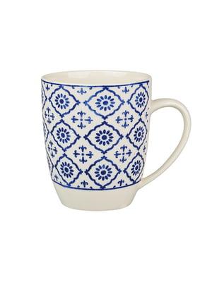 Чашка (370 мл) | 4540118