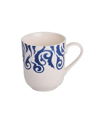 Чашка (370 мл) | 4540122