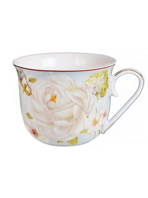 Чашка (500 мл) | 4540190