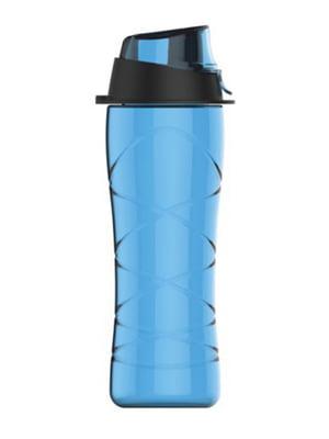Бутылка для спорта (650 мл) | 4540826