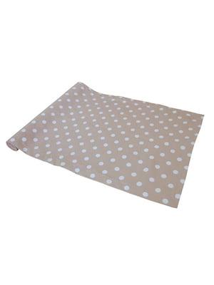 Доріжка на стіл (140х40 см)   4545657