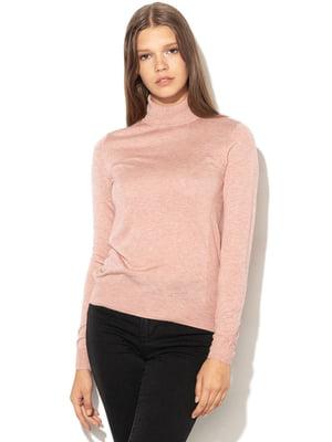 Гольф рожевий | 4472551