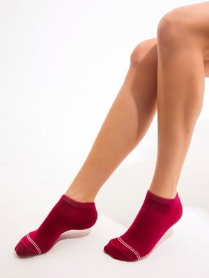 Набор носков (2 пары)   4546776